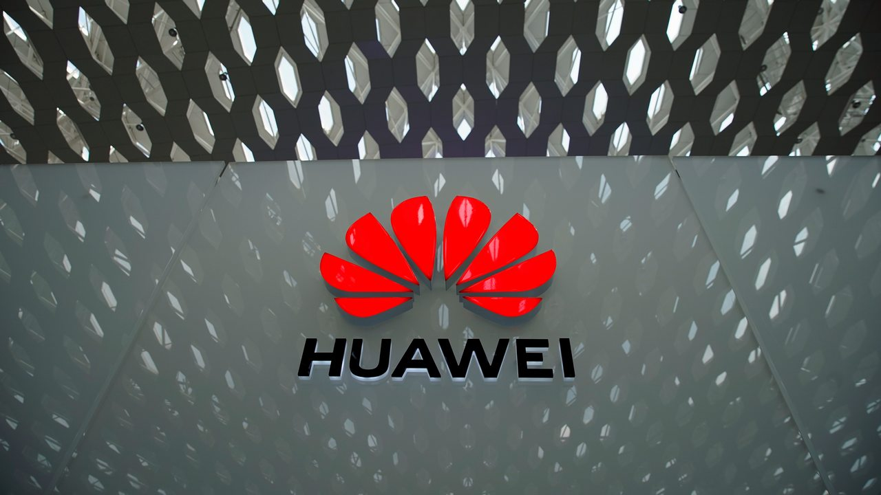 Huawei Developer Conference scheduled on 9 August could announce HongMeng OS