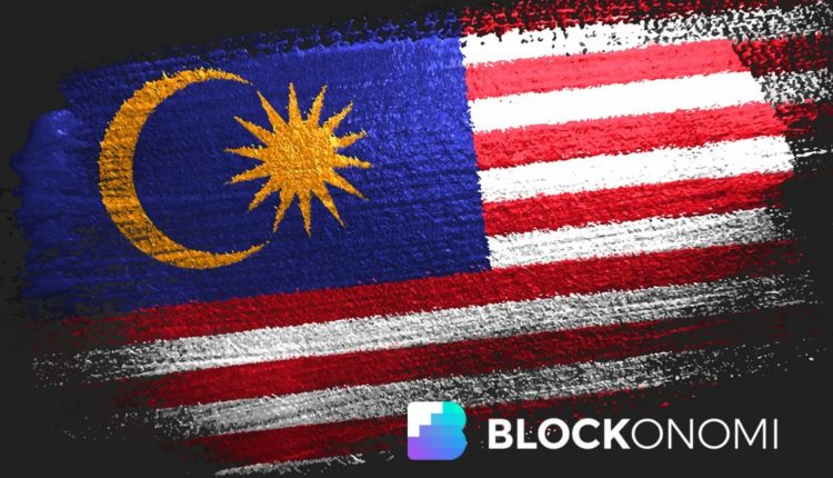 Malaysia Grants Approval to Three Cryptocurrency Exchange Platforms