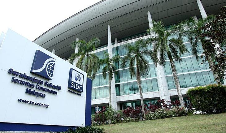 Malaysia to Finalise Regulatory Framework for ICOs by Year-End