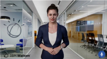 Meet Sarah, the new AI assistant for your buildings and facilities