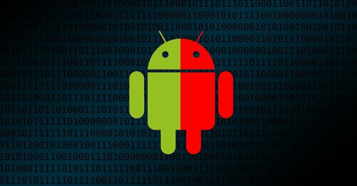 android permission bypass
