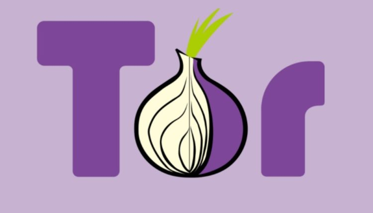 Russian Intelligence Attempts to Crack Tor Anonymous Web Browser