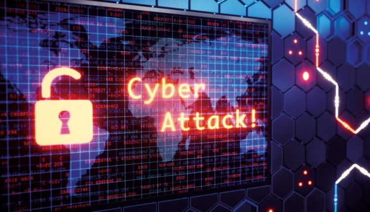 The Cyber Attack Response Center opened in Nizhny Novgorod