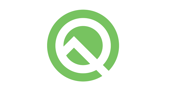 Top Android Q Features to Look Forward To