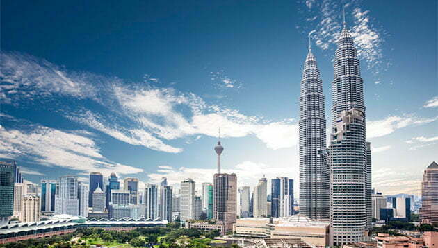 Tourism Malaysia seeks video service for Visit Malaysia 2020 spot
