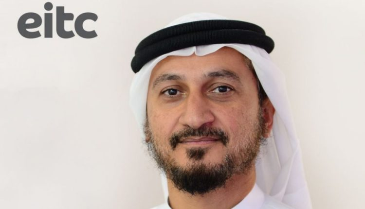 UAE consumers can experience 10GHz speed and 1ms latency in 5G network in 2020