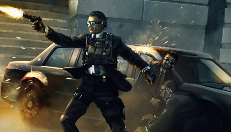 Ubisoft Will Ban Players Who Crashed Rainbow Six Siege Matches By Spamming Chat Symbols