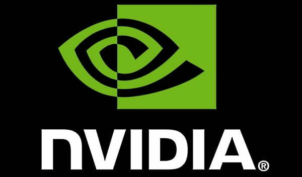Ubuntu LTS releases to get updated NVIDIA drivers without PPAs