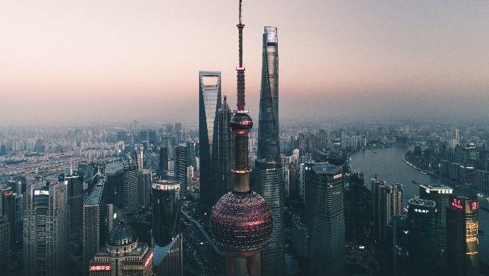 What you need to know about data privacy in China