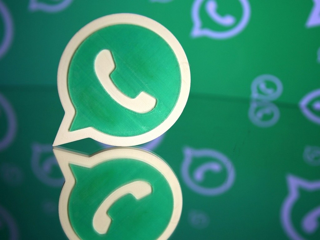 WhatsApp, Telegram media files saved in phones are vulnerable to attacks: Report