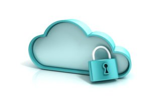 Why Is Cloud Encryption Really Important?