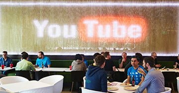 YouTube offers creators more ways to boost their bank balance
