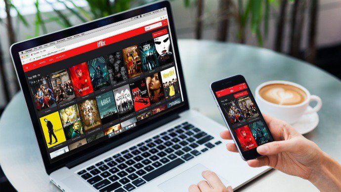 iflix raises over US$50M in new funding round led by Fidelity