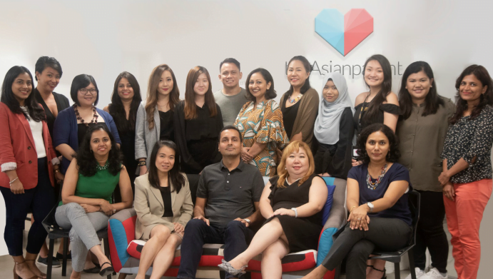 theAsianparent.com raises fresh funding to expand in Asia, Africa 1