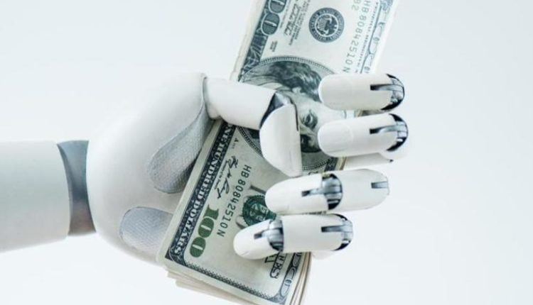 Why AI will create $2.9T in business value by 2021