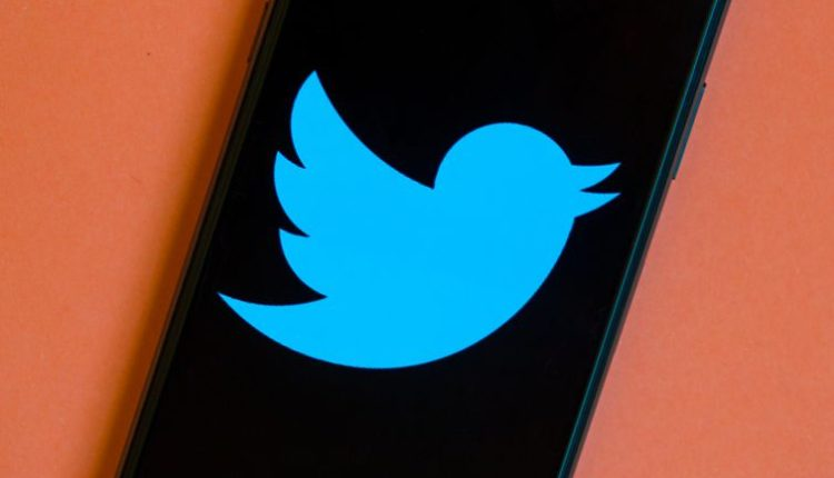 Twitter may have shared your data with ad partners without consent
