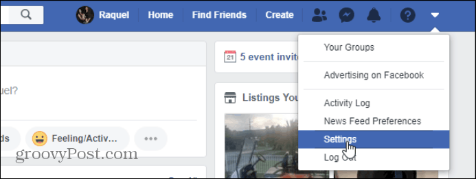 What Is Facebook Payments and How Do I Use It? 3