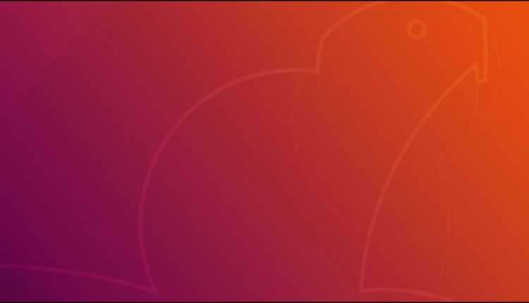 How to Install the Linux 5.0 Update on Ubuntu 18.04 LTS