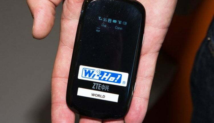 That 4G hotspot could be a hotbed for hackers