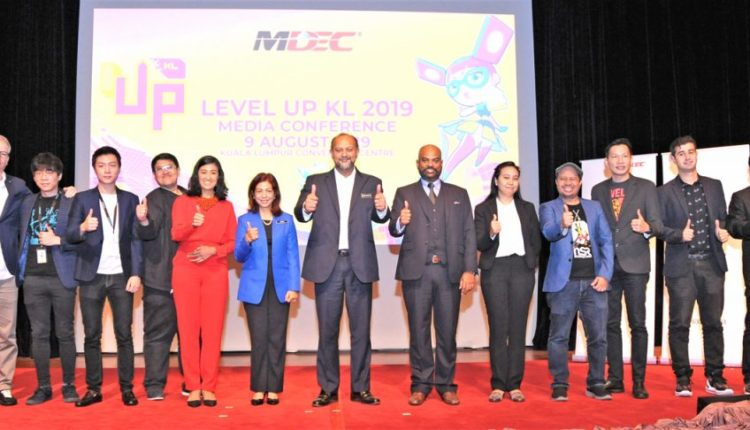 Ministry introduces DICE policy to bolster digital content
