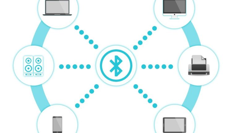 Specification vulnerability in devices that speak Bluetooth is addressed