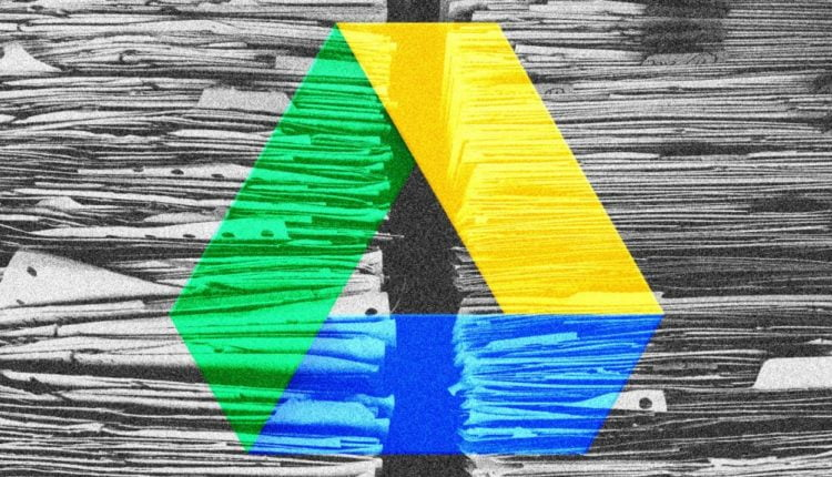 14 incredibly useful Google Drive tips