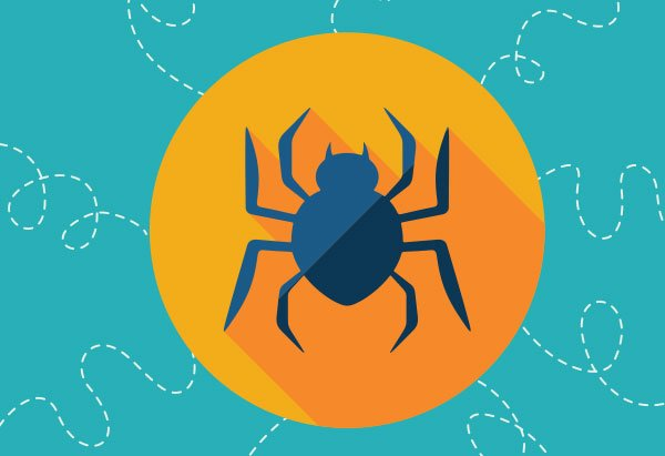Open Source Web Crawling is About Ten to Fifteen Years Behind Google