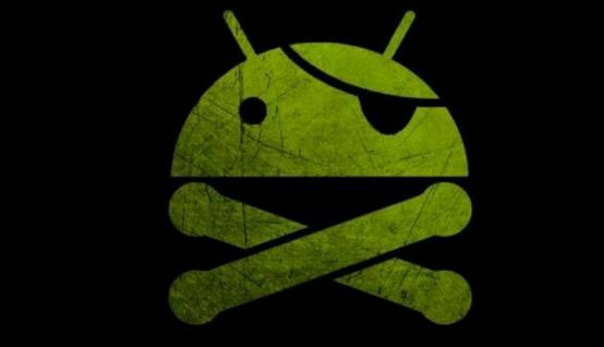 Android phones vulnerable to Qualcomm bugs