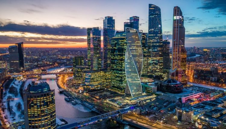 Apple faces yet another antitrust investigation, this time in Russia