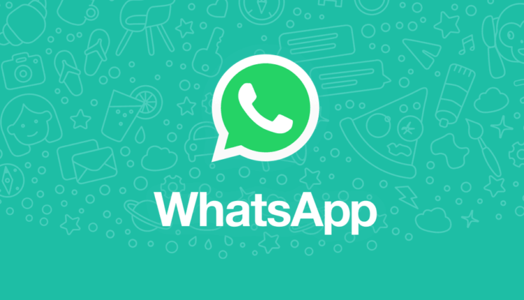 Be Wary of This New Scam Being Used to Get Access to Your Whatsapp Account