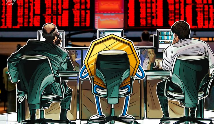 Bitcoin Fights to Hold at $10,150 as US Stock Market Sees Minor Uptrend