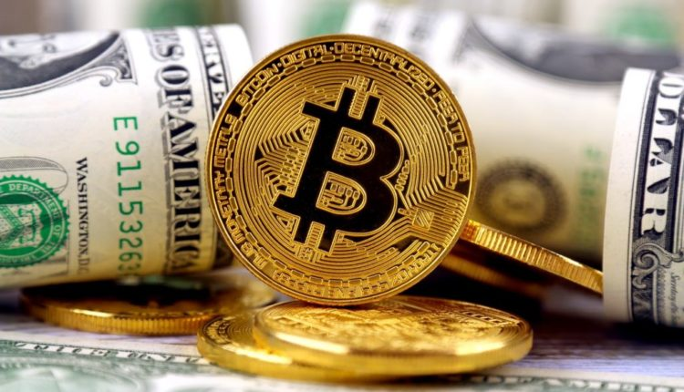 Bitcoin in Tug of War Between Bulls and Bears as Trading Range Tightens