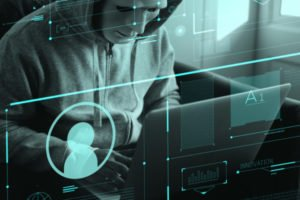 Cyber Attacks From The Point Of View Of Financial Enterprise
