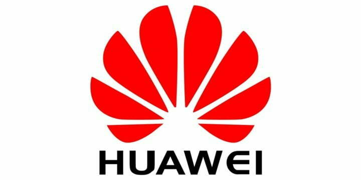 Donald Trump says US not ready to do business with Huawei yet