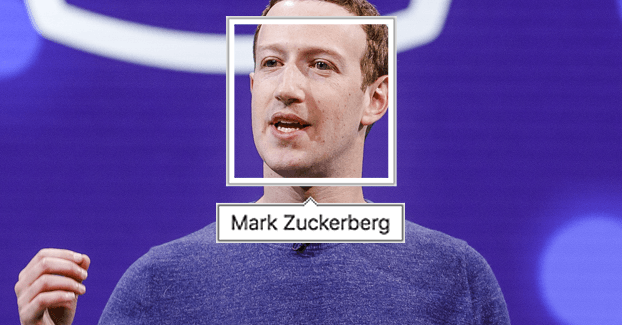 Facebook could pay another multibillion-dollar fine over facial recognition
