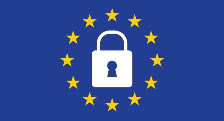 GDPR privacy can be defeated using right of access requests