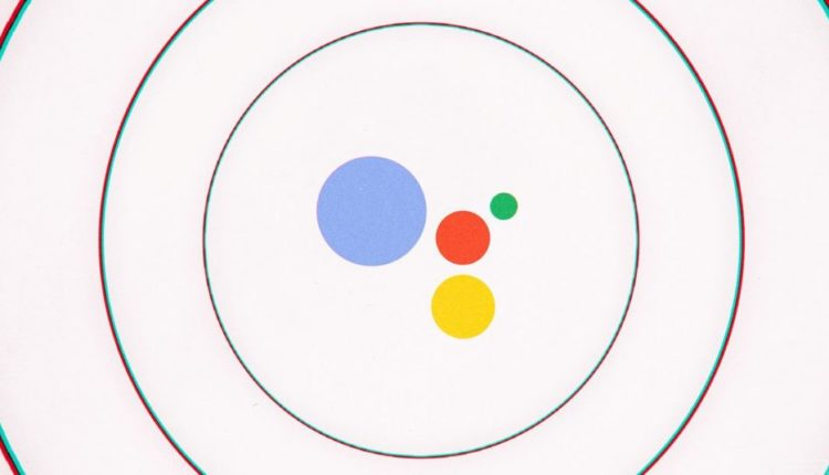 Google Assistant will let you send reminders to friends and family