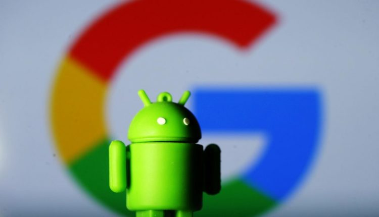 Google Play scam apps downloaded more than 8 million times by Android users