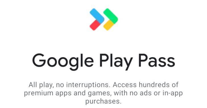 Google is testing a Play Pass subscription service for premium apps and games