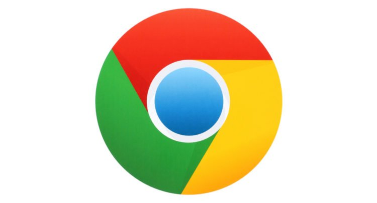 Google warns of system-controlling Chrome bug