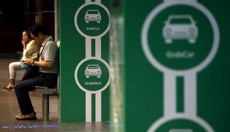 Grab Malaysia launches usage-based motor insurance