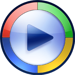 How To Play MKV Files On Windows Media Player