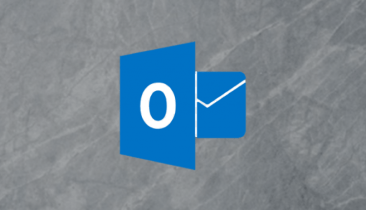 How to Publish Your Outlook Calendar From Outlook.com