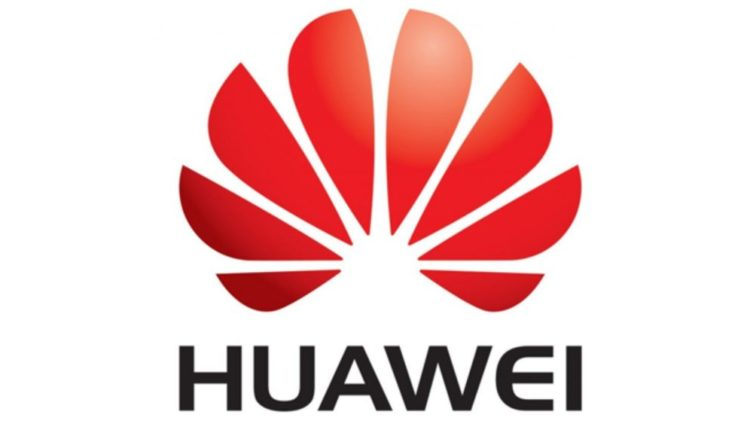 Huawei Hosts its Annual Supplier Convention in Malaysia