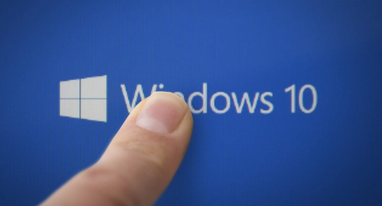 Microsoft may still be violating privacy rules, says Dutch regulator