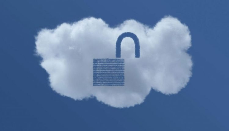 More reasons to put secure data in the public cloud
