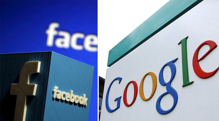 White House Asks FCC to Not Give Social Media Sites Immunity 1