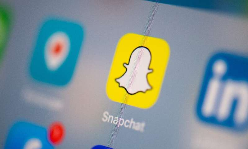 Snap has unveiled sunglasses that can take 3D pictures to be shared on its Snapchat messaging service