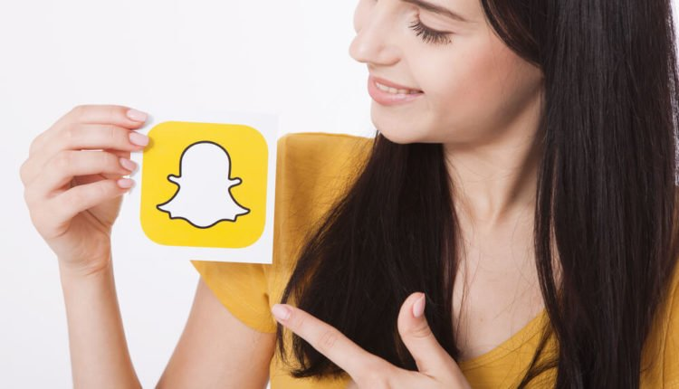 Threads, Snapchat, and Instagram to reward micro-influencers better