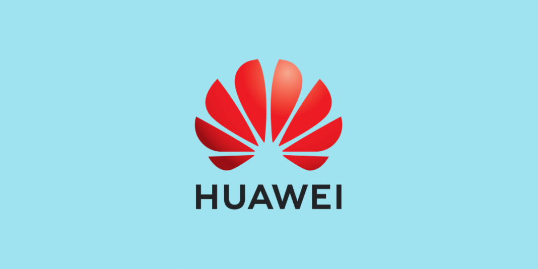 OMG!! Trump Bans Huawei Once Again